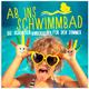 Various Artists Ab ins Schwimmbad - Die schönsten Kinderlieder für den Sommer