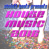 Absinth Beats Presents House Music 2016 by Various Artists mp3 download