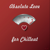 Absolute Love for Chillout by Various Artists mp3 download