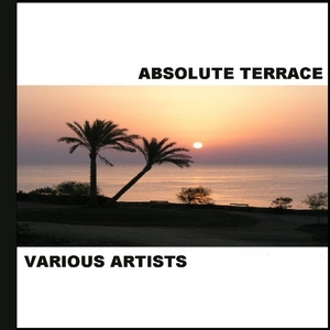 Various Artists - Absolute Terrace (A B P)