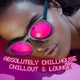 Various Artists - Absolutely Chillhouse Chillout & Lounge
