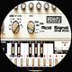Various Artists - Acid Signal