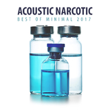 Acoustic Narcotic: Best of Minimal 2017 by Various Artists mp3 download