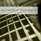 Various Artists - Acoustic Voyages, Vol. 3