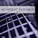Various Artists - Acoustic Voyages, Vol. 4