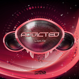 Addicted, Vol. 4 by Various Artists mp3 download