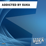 Addicted by Suka by Various Artists mp3 download