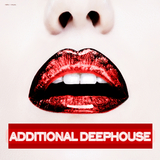 Additional Deephouse by Various Artists mp3 download