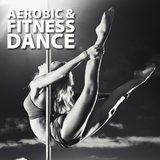 Aerobic & Fitness Dance by Various Artists mp3 download