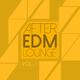 Various Artists - After EDM Lounge, Vol. 1