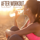 After Workout: Chillout Lounge by Various Artists mp3 download