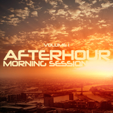 Afterhour Morning Session, Vol. 1 by Various Artists mp3 download