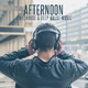 Various Artists - Afternoon Chillhouse & Deep House Music
