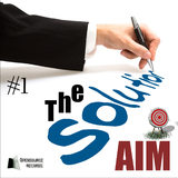 Aim - the Solution #1 by Various Artists mp3 download