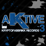 Aktive, Vol. 3 by Various Artists mp3 download