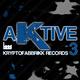 Various Artists - Aktive, Vol. 3