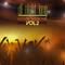 Dingy Clubbers (Clip Version) by Niko De Luka mp3 downloads