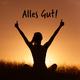 Various Artists - Alles Gut