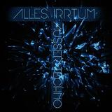 Alles Irrtum ausser Techno by Various Artists mp3 download