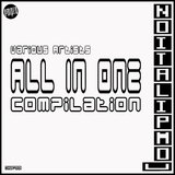 All in One by Various Artists mp3 download