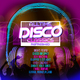 Various Artists - Alltime Disco Classics Refreshed