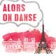 Various Artists Alors On Danse