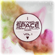 Various Artists - Alternative Space: Ambient & Chillout Music, Vol. 1