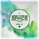 Various Artists - Alternative Space: Ambient & Chillout Music, Vol. 2