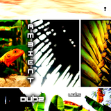 Ambient Dubz, Vol. 5 by Various Artists mp3 download