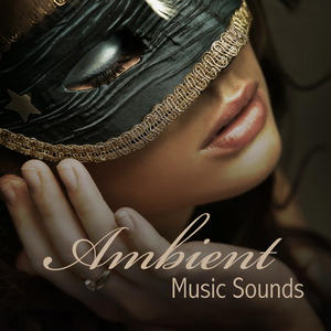 Various Artists - Ambient Music Sounds (Tuestatic)