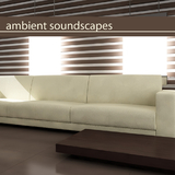 Ambient Soundscapes by Various Artists mp3 download