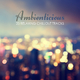 Various Artists - Ambienticious: 20 Relaxing Chillout Tracks