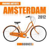 Amsterdam 2012 by Various Artists mp3 download