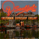 Various Artists - Amsterdam Coffeeshop Chillout, Vol. 11