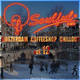 Various Artists Amsterdam Coffeeshop Chillout, Vol. 12