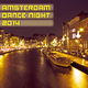 Various Artists Amsterdam Dance Night 2014