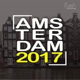 Amsterdam Underground 2017 by Various Artists mp3 download