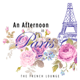 An Afternoon in Paris: The French Lounge by Various Artists mp3 download