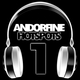 Various Artists - Andorfine Hotspots, Vol. 1