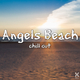 Various Artists - Angels Beach: Chill Out