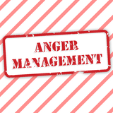 Anger Management by Various Artists mp3 download
