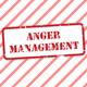 Various Artists Anger Management