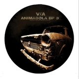 Animasola Ep 3 by Various Artists mp3 download