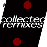 Anna & Boris Brejcha´s Collected Remixes by Various Artists mp3 download