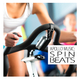 Various Artists - Apollo Music: Spin Beats