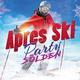 Various Artists - Apres Ski Party Sölden