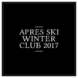 Apres Ski Winter Club 2017 by Various Artists mp3 download