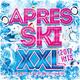 Various Artists - Apres Ski XXL 2017 Hits: Das Beste der Berge meets Karneval