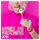 Various Artists Après Ski Fasching 2016