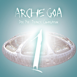 Arche Goa, Vol. 1 - Die Psy-Trance Compilation by Various Artists mp3 download